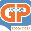 GP Voice on Elioplus