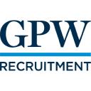Gpw Recruitment logo icon