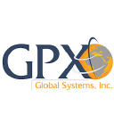 Gpx Global Systems Inc logo icon