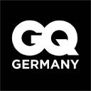 Gq Germany logo icon