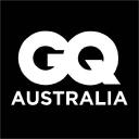 Gq logo icon