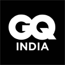 Gq India logo icon