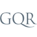 Gqr Global Markets logo icon