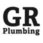 GR PLUMBING, INC. logo