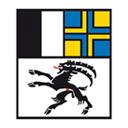 Gesuch Ratenzahlung logo icon