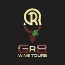Read GR8 Transportation Reviews