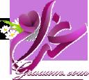 أرشيف الوسوم logo icon