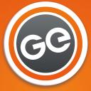 graaf engelbrecht college logo