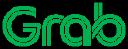 Grab logo icon