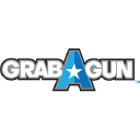 Read GrabAGun.com Reviews