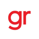 Grabango Company Profile