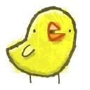Perch logo icon