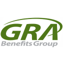GRA BENEFITS GROUP LLC logo
