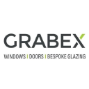 Grabex logo icon