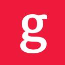 Grabien logo icon