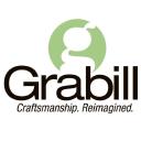 Grabill Cabinets logo icon