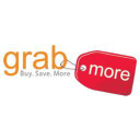 Grab More logo icon
