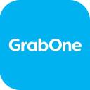 Grab One Nz logo icon