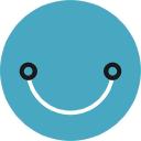 Grabr logo icon