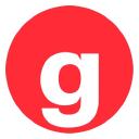 Grabway logo icon