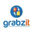 Grabz It® logo icon
