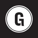 Grace Bible Church logo icon