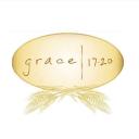 Grace1720 logo icon