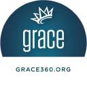 Grace Covenant Church logo icon