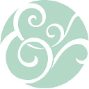 Grace And Glory Home logo icon