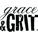 Grace And Grit logo icon