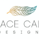Grace Callie Designs logo icon