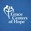 Grace Centers Of Hope logo icon