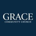 Grace Community Church logo icon