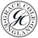 Grace Cole logo icon