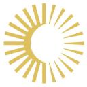 Grace Hotels logo icon