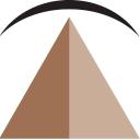 Grace Matthews logo icon