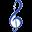 Grace Music School logo
