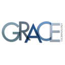 Grace Technology on Elioplus