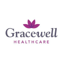 Gracewell logo icon
