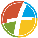 Grace Works Ministries logo icon