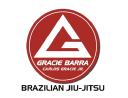 Gracie Barra logo icon