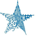 Artisan Cheese Plate logo icon