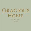 Gracious Home logo icon