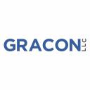 Gracon LLC logo