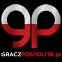 Graczpospolita logo icon