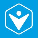 Grad Dna logo icon