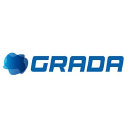 Grada International logo icon
