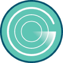gradar the job evaluation engine