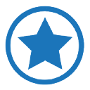 Grade logo icon