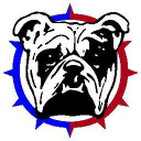 Grade A Auto Parts logo icon